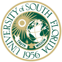University of South Florida Seal